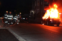beacon st car fire_003