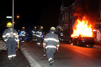 beacon st car fire_005