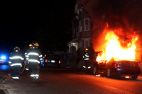 beacon st car fire_006