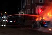 beacon st car fire_007