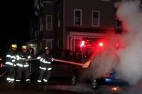 beacon st car fire_008