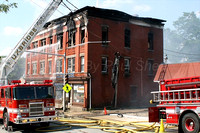 uxbridge fire_03.jpg