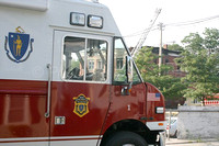 uxbridge fire_05.jpg