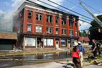 uxbridge fire_01.jpg