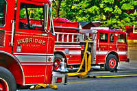 uxbridge fire_12.jpg