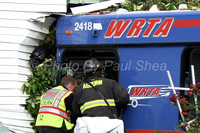 auburn bus crash_07.jpg