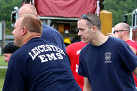spencer fire muster_015