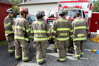 spencer fd open house 2015_06