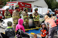 spencer fd open house 2015_14