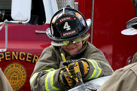 spencer fd open house 2015_17