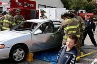 spencer fd open house 2015_20