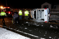 leicester main rollover_03