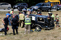 littleton crash_16