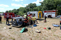 littleton crash_20