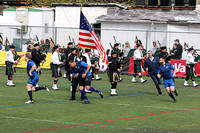 nypd fdny rugby 2016_012