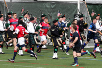 nypd fdny rugby 2016_009