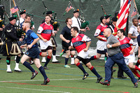 nypd fdny rugby 2016_008