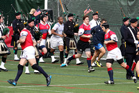 nypd fdny rugby 2016_007