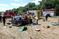 littleton crash_19