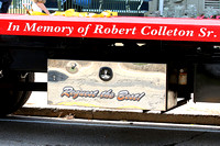 colleton funeral_02