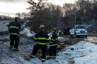i290 rollover west 031718_01