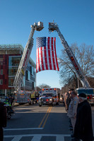 lynch lodd funeral_020