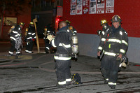 261 LINCOLN ST WF_13