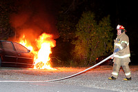 leicester auto fire_04