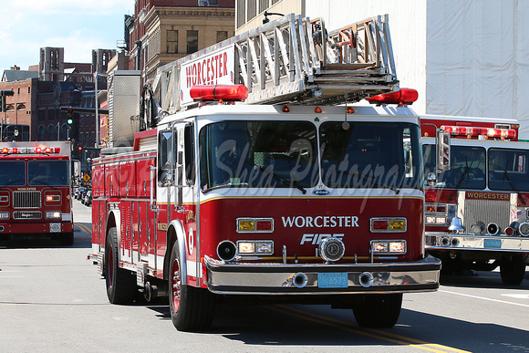 worcester tech rescue_17