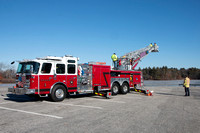 webster tower training 1 15 17_012