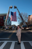 lynch lodd funeral_014