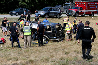 littleton crash_14