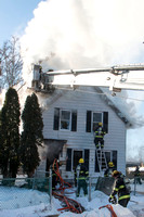 2nd alarm canterbury st 010718_11