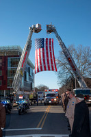 lynch lodd funeral_018