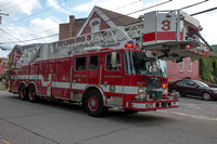 2nd alarm fitchburg elm 061817 _11