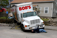 bobs accident_002