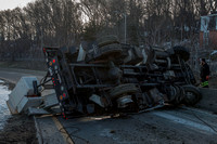 i290 rollover west 031718_02