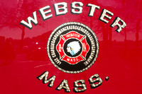 webster tower training 1 15 17_007