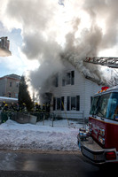 2nd alarm canterbury st 010718_08