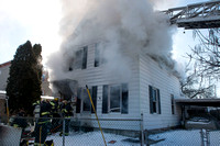 2nd alarm canterbury st 010718_07