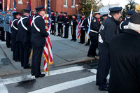 lynch lodd funeral_013
