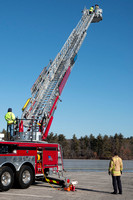 webster tower training 1 15 17_011