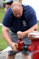spencer fire muster_018