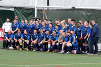 nypd fdny rugby 2016_001