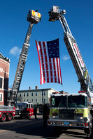 lynch lodd funeral_012