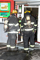261 LINCOLN ST WF_17