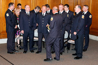 wfd promotions may 2016_14