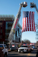 lynch lodd funeral_017