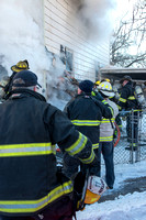 2nd alarm canterbury st 010718_16