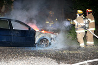 leicester auto fire_08